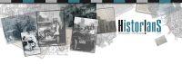 2015-26-01-historians