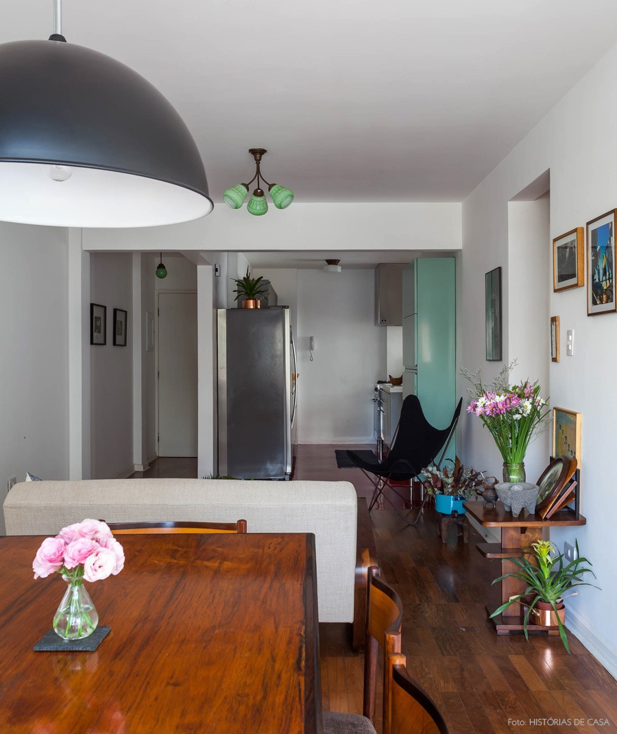 decoracao-historiasdecasa-apartamentominimalista_07
