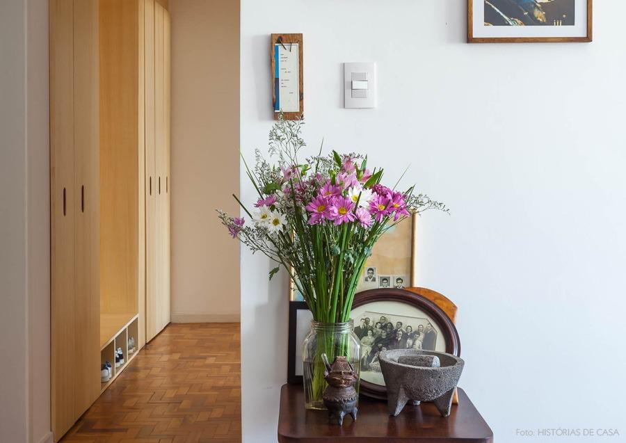 decoracao-historiasdecasa-apartamentominimalista_09