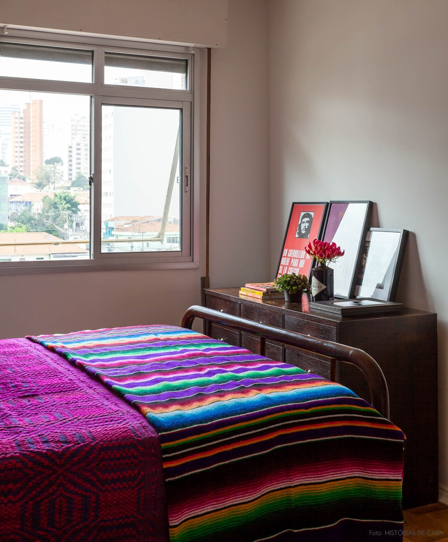 decoracao-historiasdecasa-apartamentominimalista_27