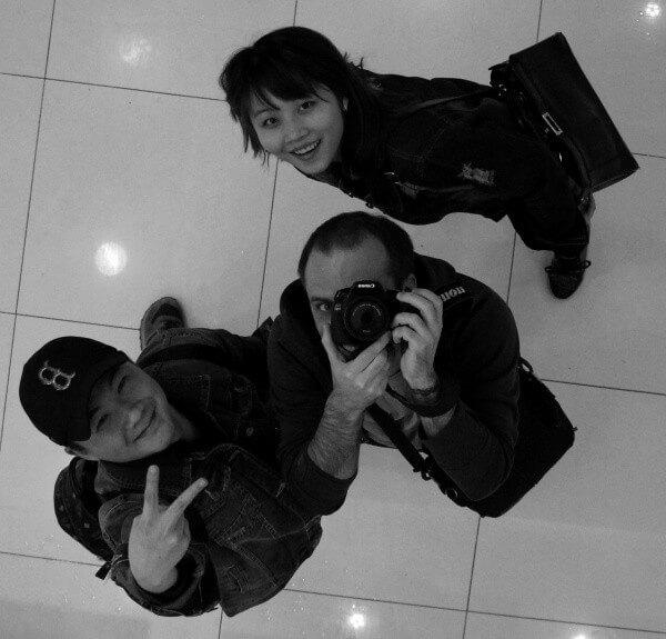espejo-guanjian-lele-1