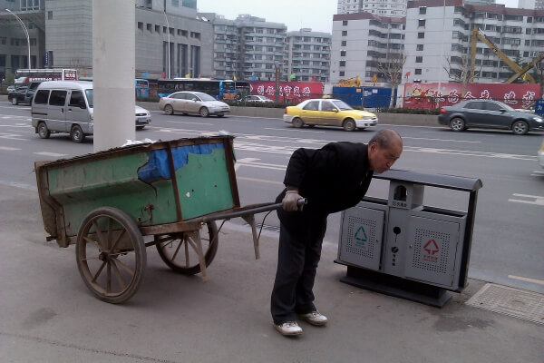basurero-chino-1