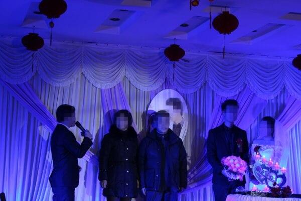 boda-china4
