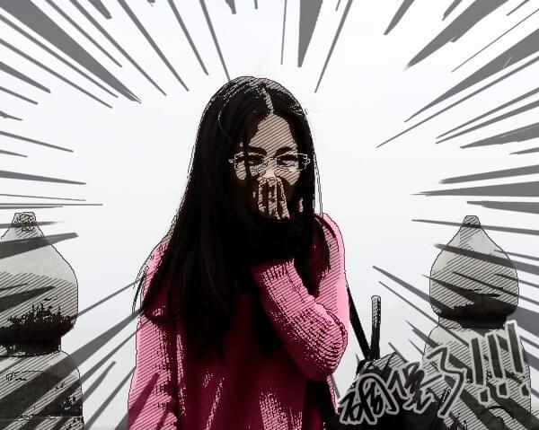 chica-china2