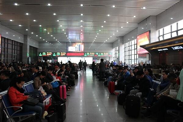 estacion-tren-china