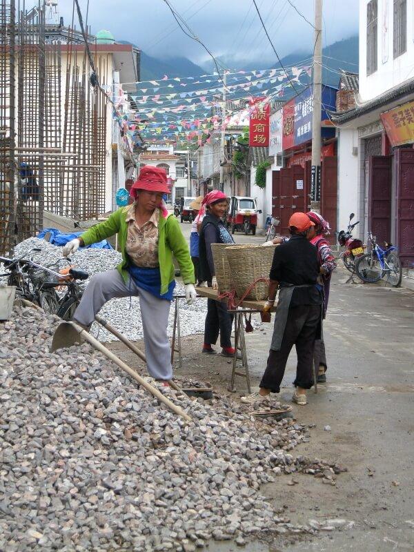 obreras-china1