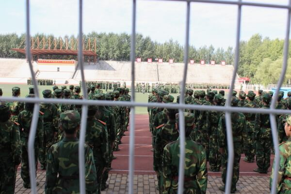 soldados-china1