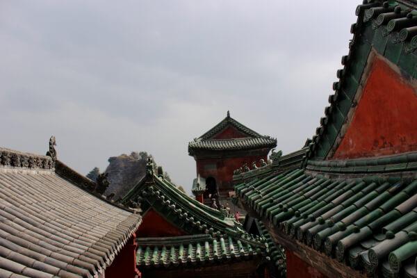 wudang-shan-cima