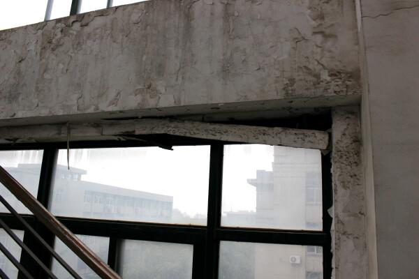 aulario-wuhan-1