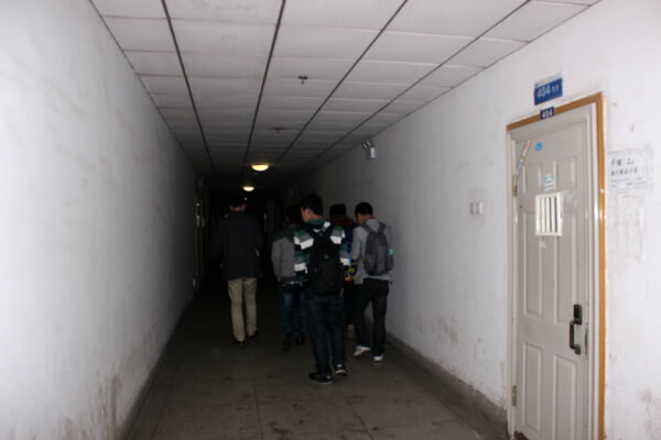 aulario-wuhan-interior-2