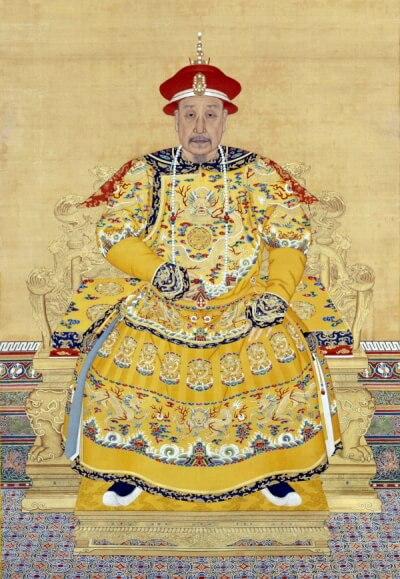 emperador-qin-4