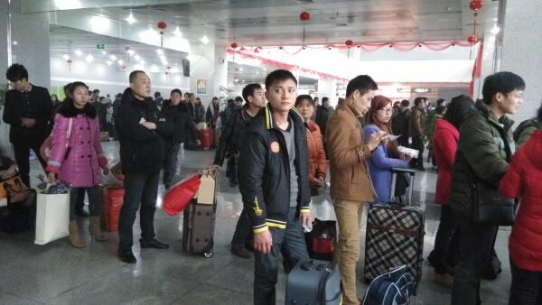 estacion-autobus-yichang-1