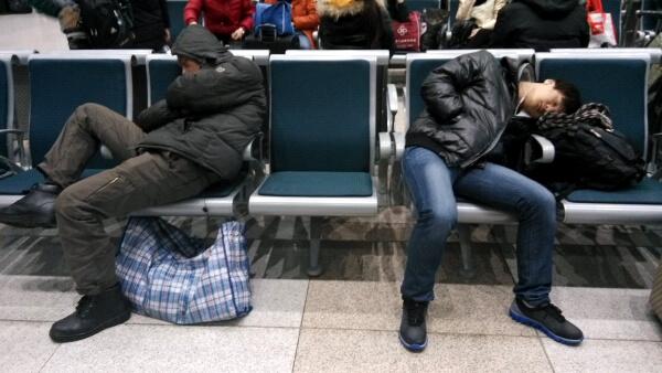 estacion-changchun-dormidos-1