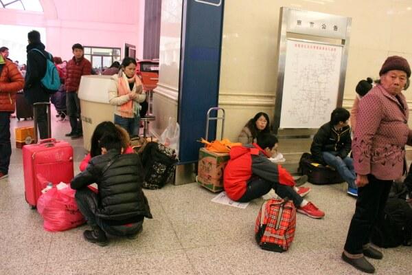 estacion-china-espera-1