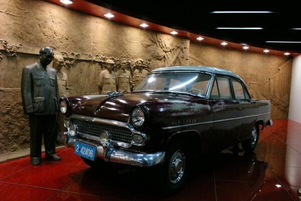 Mao-coche-lujo-1
