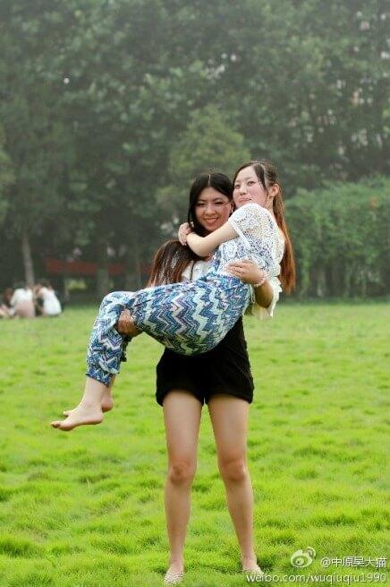 mujer-fuerte-china-1