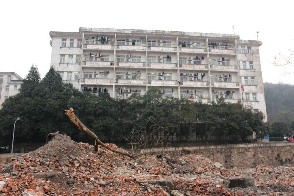 obras-campus-wuhan-1