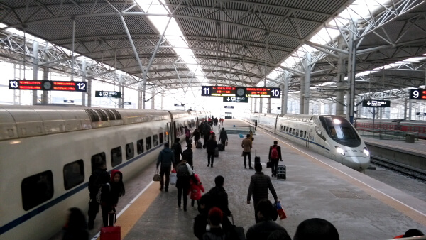 tren-alta-velocidad-china-1