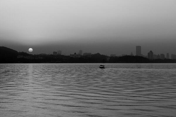 wuhan-lago-1