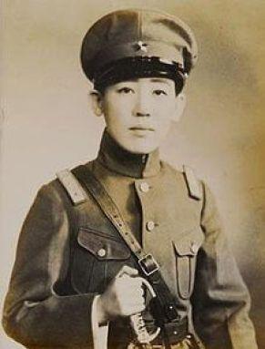 Yoshiko-Kawashima-1