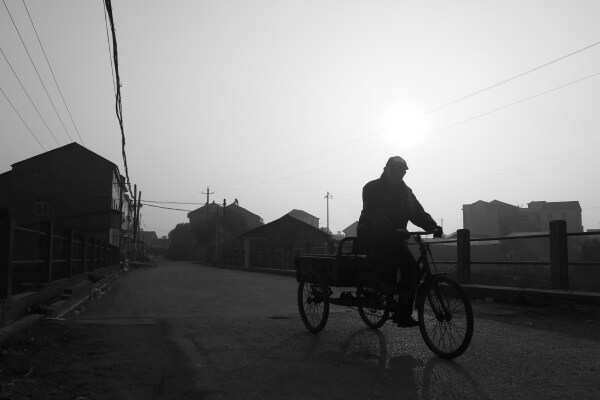 bici-puente-dangyang-2