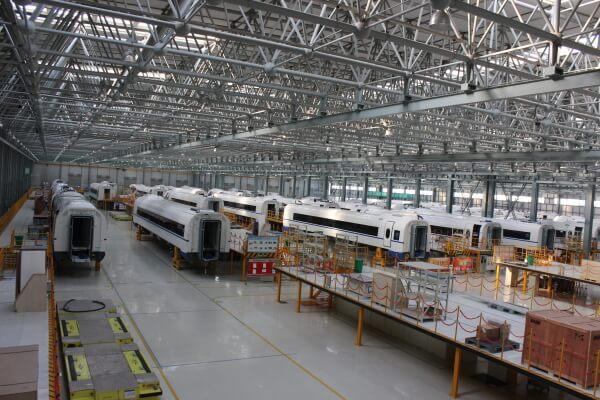 fabrica-china-tren-alta-velocidad-1