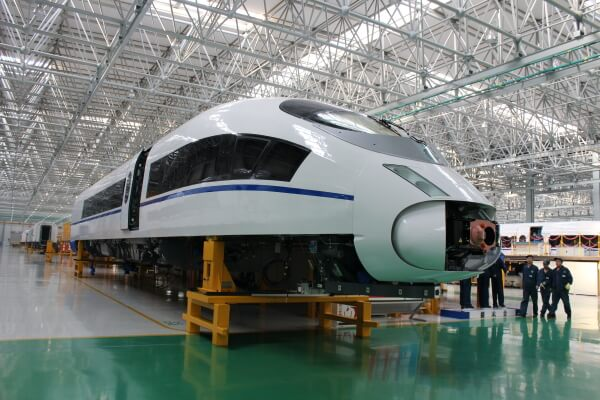 fabrica-trenes-changchun-3