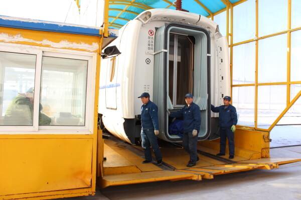 fabrica-trenes-changchun-china-1