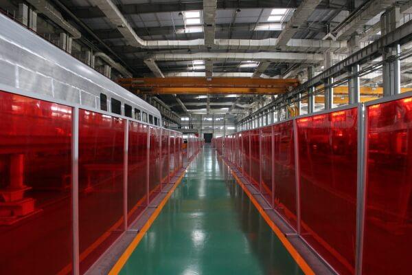 fabrica-trenes-china-9