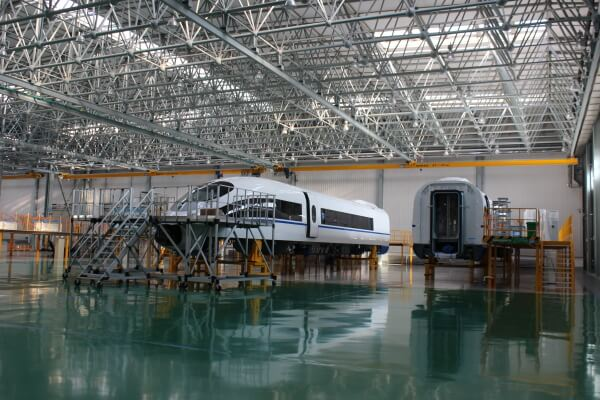 fabrica-trenes-china-interior-1