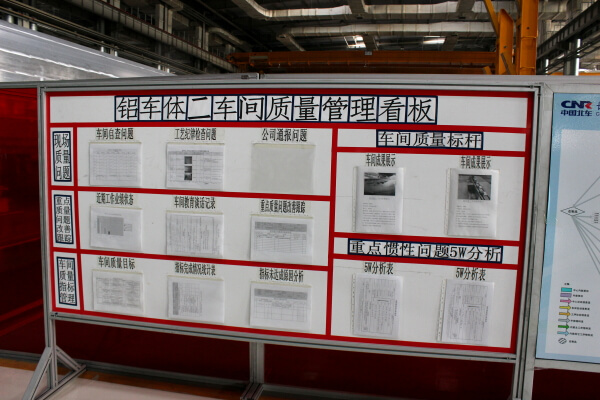 fabrica-trenes-china-paneles-1
