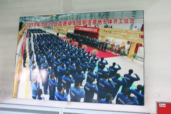 foto-fabrica-china-empleados-1