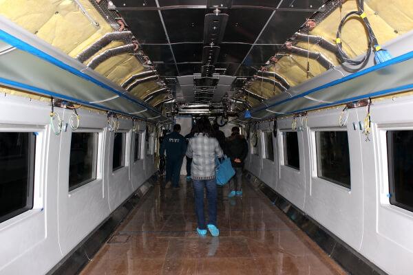 interior-tren-alta-velocidad-3