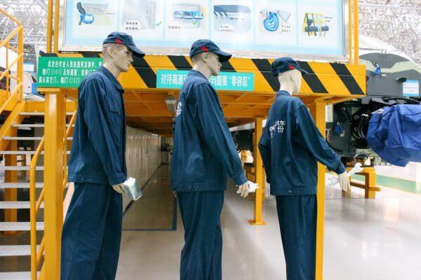uniformes-fabrica-china-trenes-1