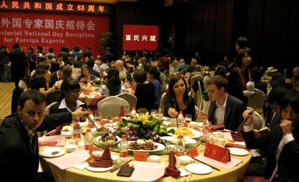 china-expertos-extranjeros-1