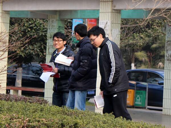 estudiantes-uni-china-1