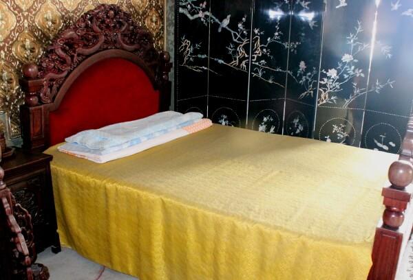 cama-emperador-manchuria-1