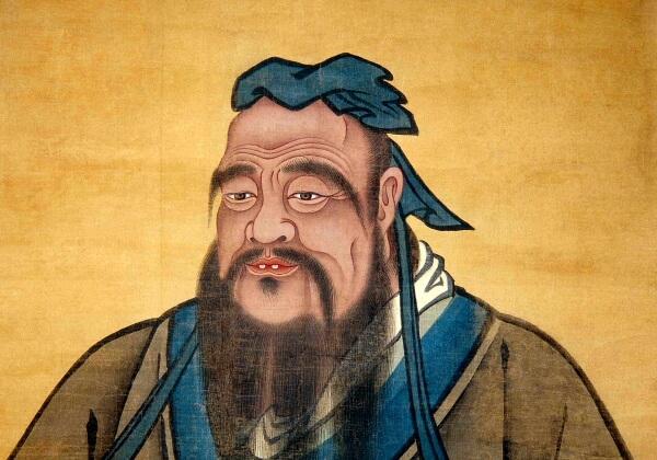 Dominación y adaptación: el Occidente y Oriente del pensamiento racional