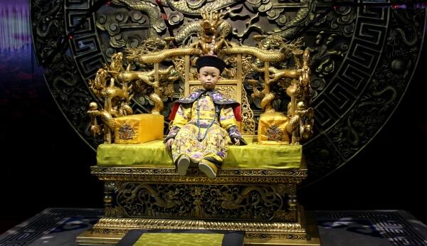 ultimo-emperador-china-1