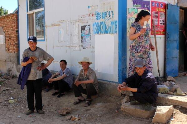 campesinos-yitong-1