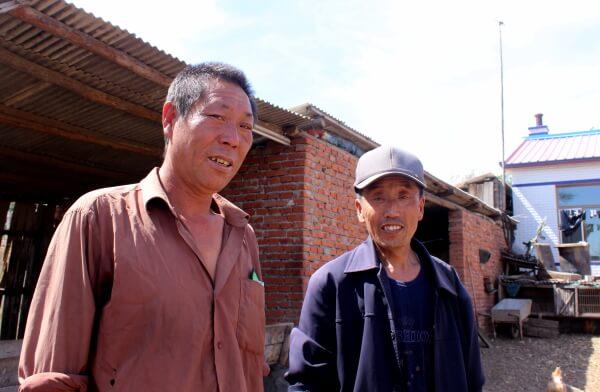 campesinos-yitong-2