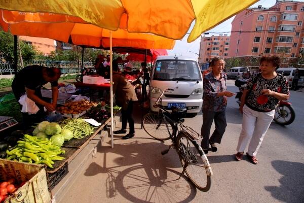 mercado-jilin-2