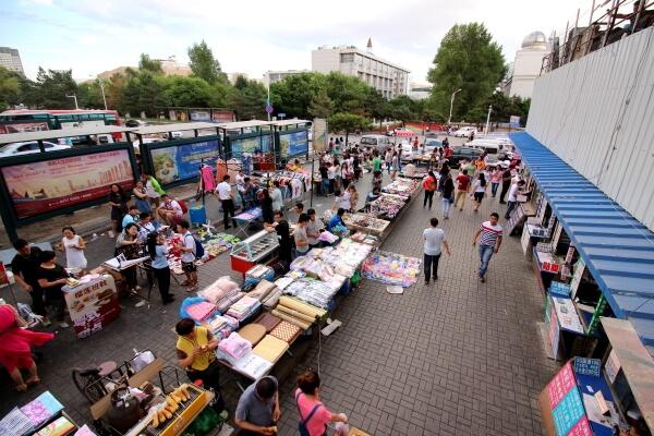 mercado-jilin-university-1