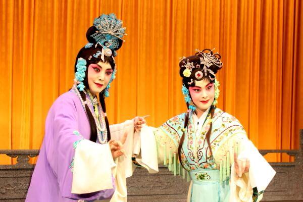 opera-china-9