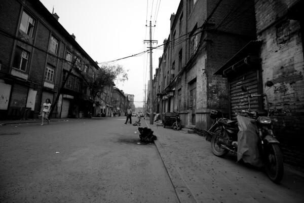 calle-vieja-2