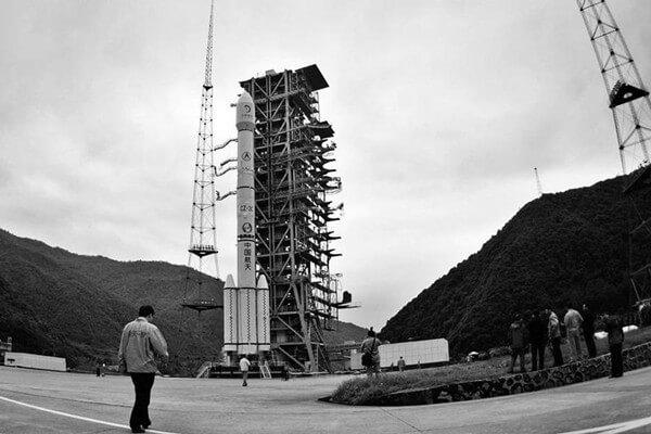 cohete-china-2