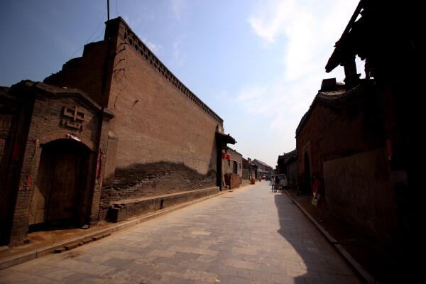 pingyao-calle-3