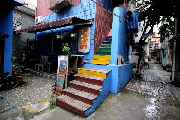 cafe-wuhan-4
