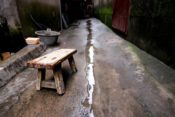 callejon-wuhan-1