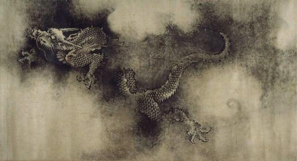 14 dichos populares para entender la mentalidad china y sus dilemas